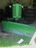 john deere tractor for sale