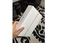iPad Pro 9.7 32GB Rose Gold