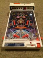 1979 Tomy Atomic Arcade Pinball
