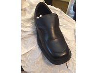 Boys/men's shoes
