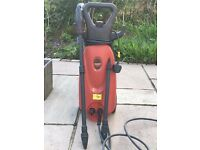 **PRESSURE WASHER**ONLY £45**BARGAIN**MORE TOOLS AVAILABLE**