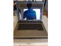 Toshiba L300 fully refurbished windows 10 3 months warranty 11 in stock