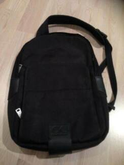 Genuine Calvin Klein Jeans Backpack North Melbourne Melbourne City Preview