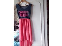 For sale dresses
