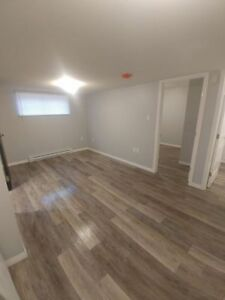 1 bedroom apartment $725 #3