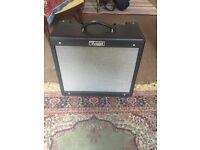 Fender Blues Junior III in excellent condition