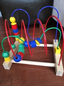 Toy for babies / toddlers Kitchener / Waterloo Kitchener Area image 1