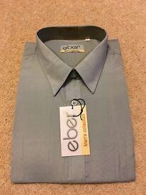 Brand New Men's Shirt - 17