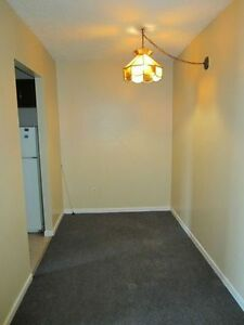 1 BR all inclusive for Jan 15th Peterborough Peterborough Area image 6