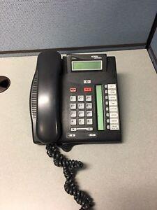 Nortel telephone for sale  Edmonton Edmonton Area image 1