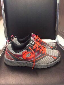 Pearl Izumi Trail Shoes M2