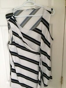 Ladies XL Clothes (all from Rickis) Kingston Kingston Area image 6
