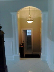 Pinceaux Plus-More Than Just Paint...Quality,Experience,Service! West Island Greater Montréal image 1