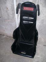Race Car Seat