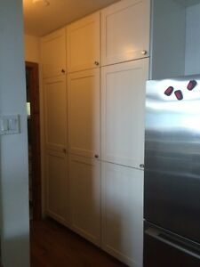 KITCHEN CABINET REFINISHING - FREE QUOTES  Peterborough Peterborough Area image 4