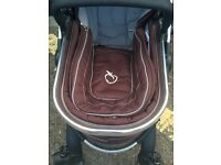 Child buggy for sale now