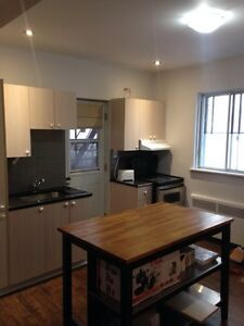 GREAT 4.5 IN PLATEAU MILE END