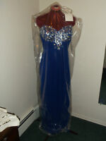 Gorgeous Prom Dress Available!!