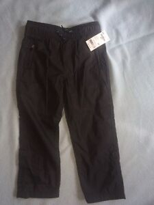New size 4T Carter's pants London Ontario image 1