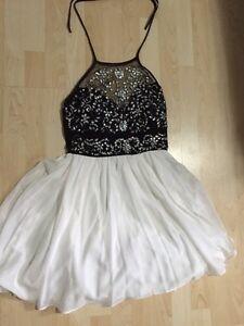 Stunning party Dress