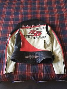 WOMENS LEATHER JACKETS AND LEATHER PANTS FOR SALE
