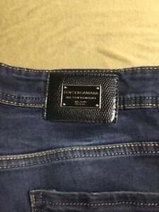 True religion, Versace and dolce & gabana jeans Peterborough Peterborough Area image 10