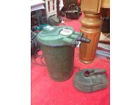 Fish mate koi pond pump and filter