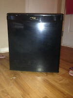 BAR FRIDGE $40.00