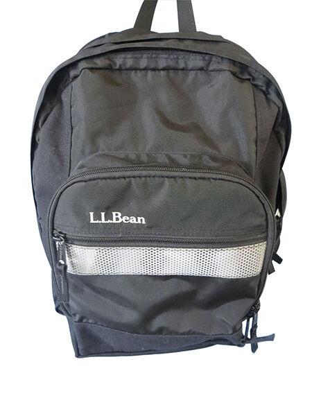 Top 5 L L Bean Backpacks Ebay