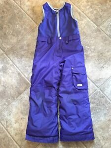 Jupa size 5 snow pants