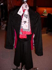 JOCKEY WOMEN'S CLOTHING CLOSE OUT SALE Regina Regina Area image 6