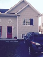Semi Detached in Popular North End