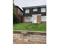 *B.C.H* 3 Bed Home - Dudley Road East, TIVIDALE