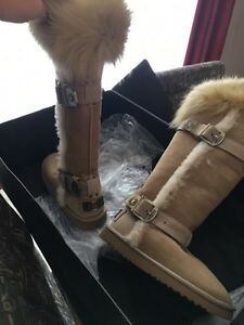 Australia Luxe Collective Boots price reduced
