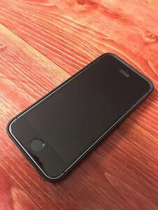 iPhone 5SE 16GB unlocked $375