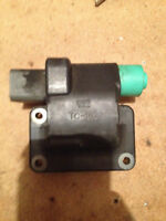 92 Honda Accord OEM ignition coil pack