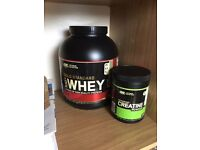 Protein powder whey, protein shake, fitness, weight lifting, gym