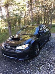 Subaru WRX MOTEUR COMPLET CHANGER NEUF!!!