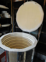 Kiln for sale