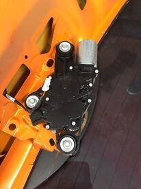 Ford Focus st rear wiper motor