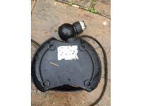 Oase aquamax 3500 pond pump