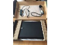 Acer Aspire ES15 Laptop