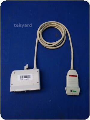 Atl L7-4 Linear Array Ultrasound Transducer Probe 235451