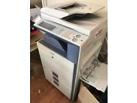 Sharp MX2300N A3 MFP Commercial Laser Printer/Copier
