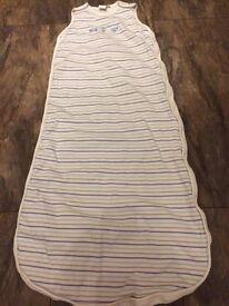Baby Sleeping Bag 2 Tog 6 - 18 months