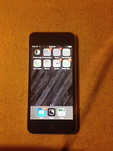16gb IPod Touch 5th Generation London Ontario image 7