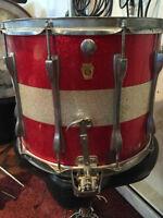 snare vintage15 x 10