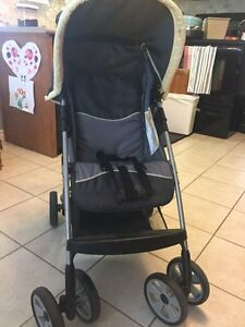 Stroller Kitchener / Waterloo Kitchener Area image 2
