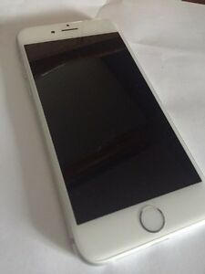 Iphone 6 rogers** wow**