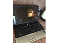 HP G60 notebook